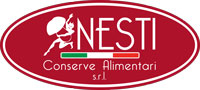 Nesti Conserve Alimentari logo