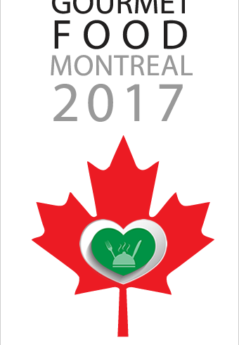 "Partecipation at the Fair of Montreal – ""International Gourmet Food Montreal"" 2017"