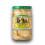 Pasta con carciofini Nesti