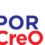 Progetto POR CreO 2014-2020